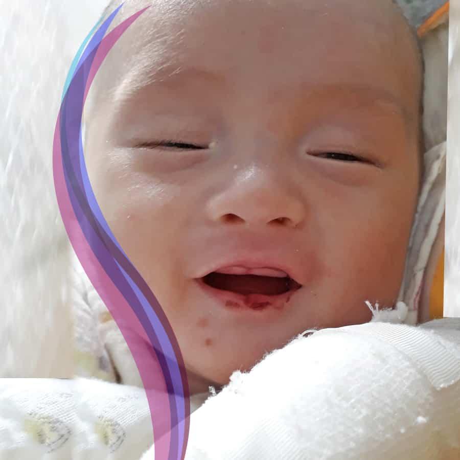 Donate_Now_Baby-Hong