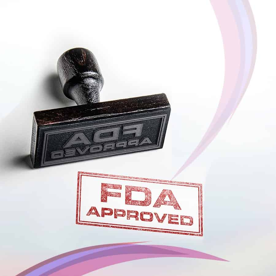FDA_approved-compressed
