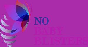 mobile-menu-logo